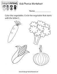 Englishor Kindergarten Worksheets Worksheet Kids Pinterest The ...