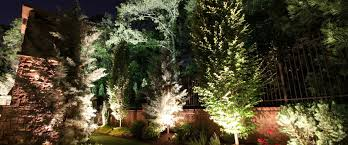 how to choose outdoor lighting. How To Choose The Right Landscape Lighting For Your Home Outdoor O