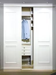 pantry door white closet doors medium size of door ideas sliding