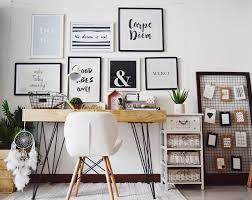 design home office space worthy. My Inspiration Came From Travel To Europe And I Was Literally Glued Pinterest Home Décor Magazines Before Started Working On Office. Design Office Space Worthy