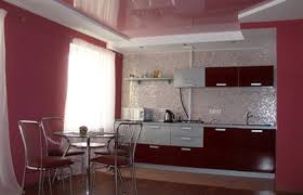 wall color small. Kitchen Decoration Medium Size Wall Colour Binations Trends  Ideas And Colouring In Walls Color Small Wall Color Small E