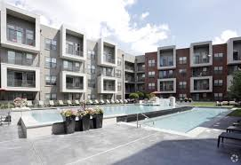 camden design district apartments. Fetching Dallas Design District Apartments And Camden S