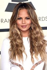 Long Wavy Hair Hairstyles 30 Best Layered Haircuts Hairstyles Trends For 2017
