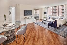 2 Bedroom Apartments Arlington Va Style Collection