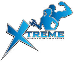 now open in thonburi xtreme fitness and wellness center on charansanitwong 13
