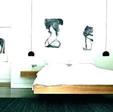bedroom art ideas bedroom artwork ideas bedroom art ideas wall fair magnificent in artwork for walls bedroom art