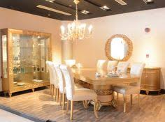 Small Picture Luxury at its best at Al Huzaifa Furniture alhuzaifa