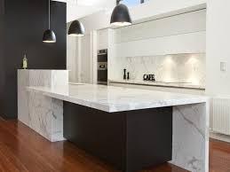 White Kitchen Idea Colour Schemes Best Inspiration Design