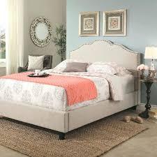 astounding rug in bedroom jute rug in bedroom small bedroom rug ideas