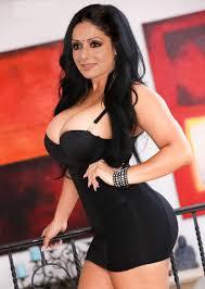 Actress Sridevi Nude Fucking Sex Porn Nangi Chut Photos
