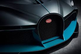 We showed the divo to a small group of selected chiron customers, bugattai president stephan winkelmann said in a press statement. New Bugatti Divo Is A Chiron Designed For Corners