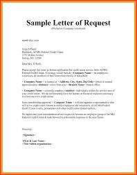 Cover Letter Sample Doc File New Salary Certificate Format Doc File