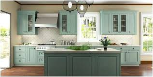 One Wall Kitchen Designs With An Island Plans New Decorating