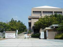 神戸 親和 女子 大学