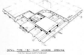 hercolano2 08 07 11 Concrete House Plans Pdf was super thermite in wtc floor ducts? concrete house plans for florida