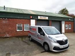 4 car garages workshops for sale in kings lynn rightbiz