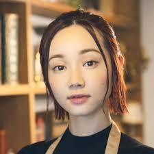 Tips model rambut untuk wajah bulat contoh soal dan materi pelajaran 2 from duniabelajarsiswapintar102.blogspot.com. 44 Model Rambut Untuk Wajah Bulat Ini Bisa Bikin Tirus Tanpa Oplas