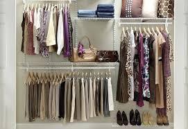 closet maids its your space closetmaid shelving closet maid shelving install