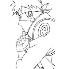 Small Picture Top 25 Free Printable Naruto Coloring Pages Online