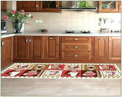 kitchen accent rugs best area for red drake rug ter cotton throw r