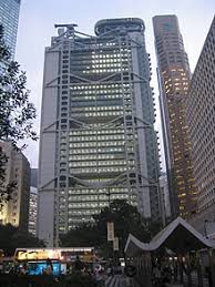 high tech modern architecture buildings. Exellent Modern Hightech Architecture With High Tech Modern Architecture Buildings G
