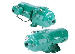myers well pump wiring diagram wiring diagram quick prime centrifugal irrigation pumps from do it yourself goulds submersible pump wiring diagram