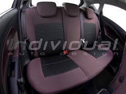 auto seat covers are easy to install and cost much less as compared to changing the original seats in fact the prime quality car seat covers plays an