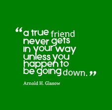 Wallpapers Quotes For Iphone Tumblr Life Hd Funny Love True Friend
