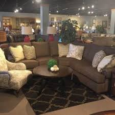 Bennington Furniture Furniture Stores 1371 Harwood Hill Rd
