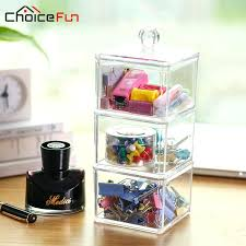 teacher desk accessories fun office accessories choice fun hot ing tiers square office accessories clear acrylic