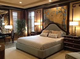 oriental bedroom asian furniture style. Bedroom Oriental Sets 112 Decorating Japanese Inside Dimensions 1143 X 728 Chinese Furniture - While Many Styles Of Furnishing Asian Style H