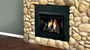 ventless gas fireplace troubleshooting investofficial com