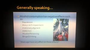 should drinking age be lowered to essay example topics for  vs legal drinking age speech