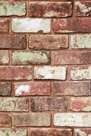 Small Picture Arthouse Rustic Brick Wallpaper This heavy weight rustic brick