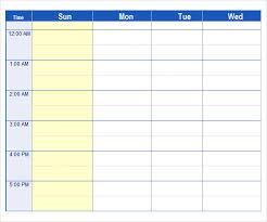 microsoft excel scheduling template ms excel schedule template oyle kalakaari co