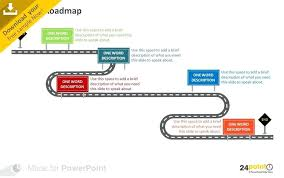Sample Product Roadmap Example Powerpoint – Otograf Site