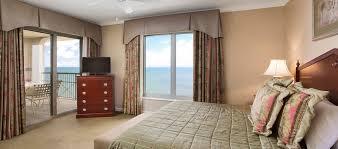 Royale Palms Condominiums, Myrtle Beach, SC   Master Bedroom