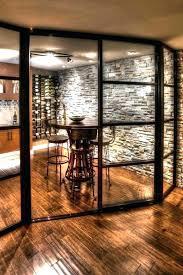 wine tasting room furniture. Wine Tasting Room Furniture Newsletter Wines Vines Winery V