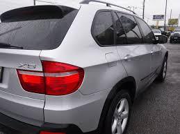 2008 Used BMW X5 3.0si at Best Choice Motors Serving Tulsa, OK ...
