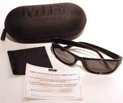 """brandchannel product placement watch why is sony selling ray ban the """"official"""" mib3 sunglasses are being as standalone merchandise but also as part of a sony pictures promotion for the film"""