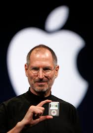 steve jobs and the ipod nano steve jobs biography  find this pin and more on steve jobs biography
