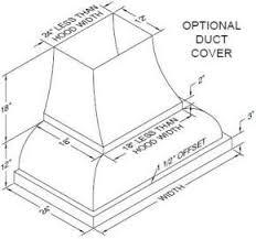 lg refrigerator wiring diagram lg image wiring diagram lg refrigerator compressor relay lg image about wiring on lg refrigerator wiring diagram