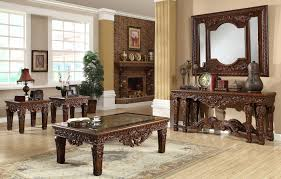 interior round foyer table best of 50 most dandy round foyer table mirrored console black