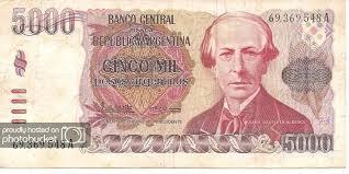 1 Bitcoin A Pesos Argentinos Windows Vps For Bitcoin