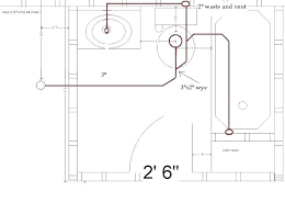 tub shower valve rough in height bathtub rough in plumbing shower dimensions beautiful delightful tub shower tub shower valve rough