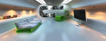 best corporate office interior design. Office Decorators. Get Instant Quotes Decorators S Best Corporate Interior Design