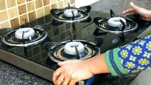 best glass stove top cleaner electric stove top cleaner range glass best glass stove top
