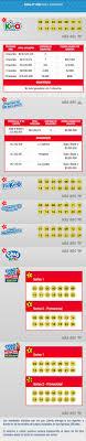 Resultados del Kino Domingo 23 de Febrero de 2020 Sorteo 2255