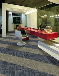 Quality Carpets Design Center Hot Item Lkhy High Quality Pp Bitumen Carpet Tile Alps For Office Meeting Conference Room Modular Commercial And Exhibition Center