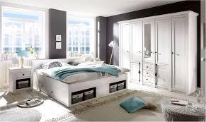 Kleines Schlafzimmer Platzsparend Einrichten Frisch Kleines